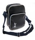 Pánska taška Tottenham Hotspur