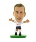 Mini figúrka Tottenham Hotspur - Harry Kane
