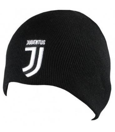 Čiapka Juventus Turín