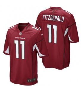 NFL dres Arizona Cardinals - domáci