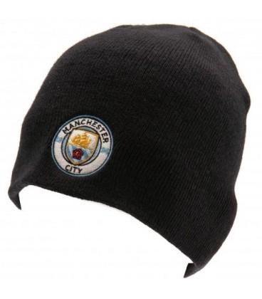 Čiapka Manchester City