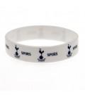 Náramok Tottenham Hotspur