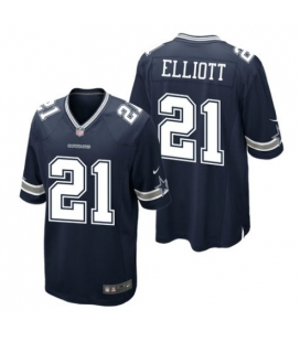 NFL dres Dallas Cowboys - domáci