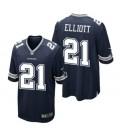 NFL dres Dallas Cowboys - domáci