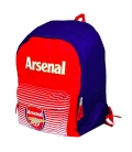 Ruksak Arsenal Londýn