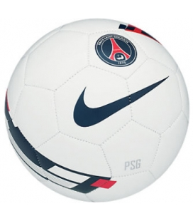 Nike PSG Supporters Ball