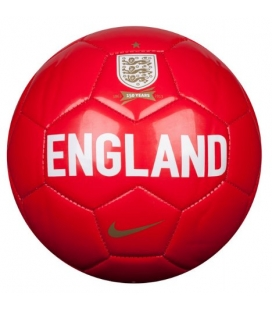 Nike England Supporters Ball