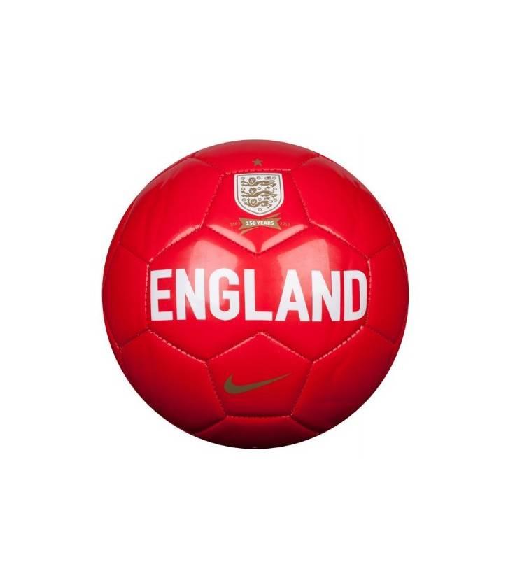 Futbalová lopta Nike Anglicko Supporters