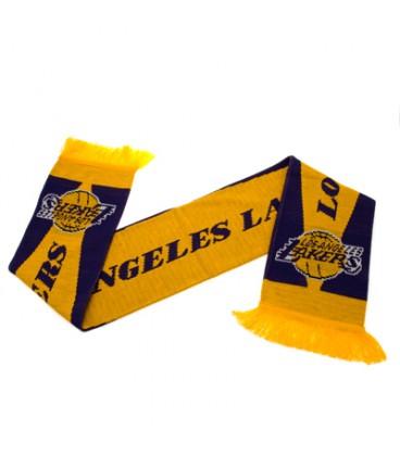 LA Lakers - šál