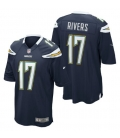 NFL dres Los Angeles Chargers - domáci