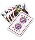Karty Bayern Mníchov