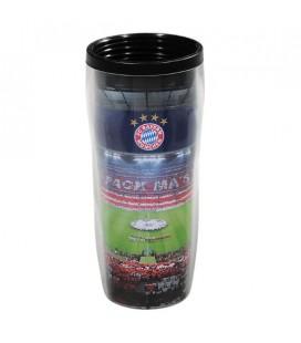 Hrnček Bayern Mníchov - Take Away