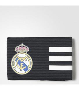 Kapitánska páska Adidas Real Madrid