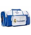 Cestovná taška Real Madrid