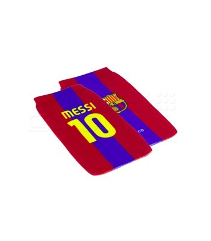 Puzdro na telefón FC Barcelona