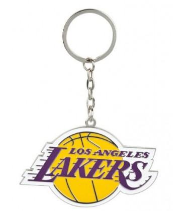 LA Lakers - prívesok na kľúče