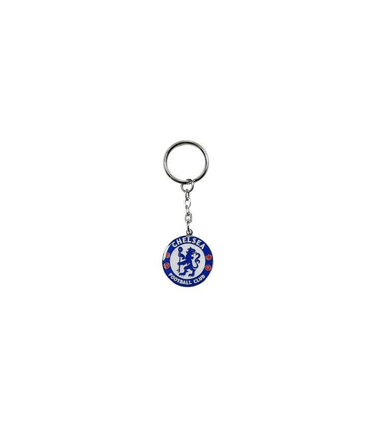 Prívesok na kľúče Chelsea Londýn
