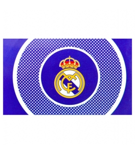 Vlajka Real Madrid