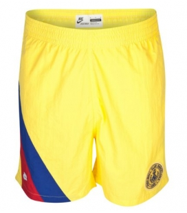 Barcelona FC - plavky