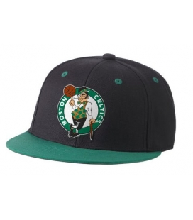 Boston Celtics - šiltovka