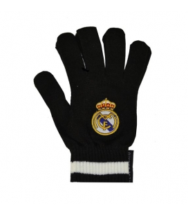 Rukavice Real Madrid