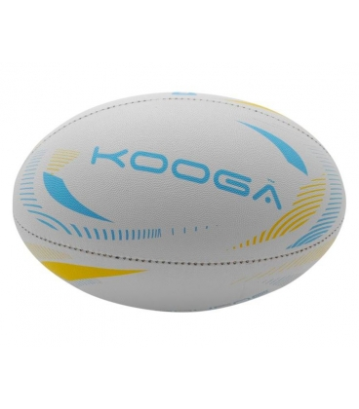Rugby míč KooGa Melbourne Ball