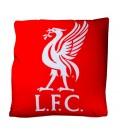 Vankúš FC Liverpool