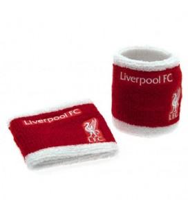 Potítka FC Liverpool