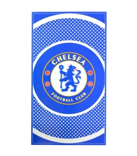 Osuška Chelsea Londýn