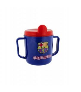 Trénovací hrnček FC Barcelona