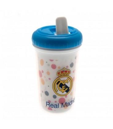Trénovací hrnček Real Madrid