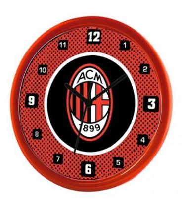Hodiny AC Miláno