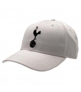 Šiltovka Tottenham Hotspur - biela