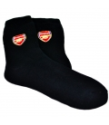 Termo ponožky Arsenal Londýn