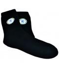 Termo ponožky Chelsea Londýn