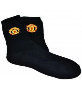 Termo ponožky Manchester United