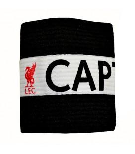Kapitánska páska FC Liverpool