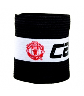 Kapitánska páska Manchester United