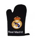 Kuchynská rukavica Real Madrid