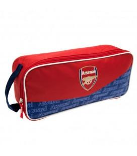 Puzdro na kopačky Arsenal Londýn