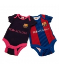 Body FC Barcelona