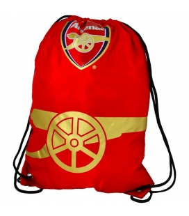 Vak Arsenal Londýn