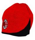 Čiapka AC Miláno