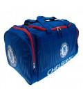 Cestovná taška Chelsea Londýn