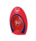 Budík Arsenal Londýn