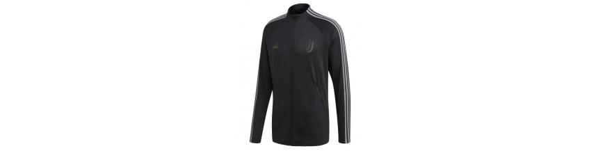 Oblečenie futbalových klubov