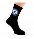 Ponožky Chelsea Londýn