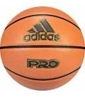 Basketbalová lopta Adidas Pro