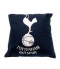 Vankúš Tottenham Hotspur