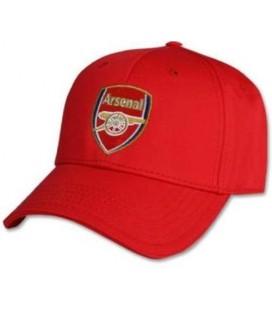 Šiltovka Arsenal Londýn